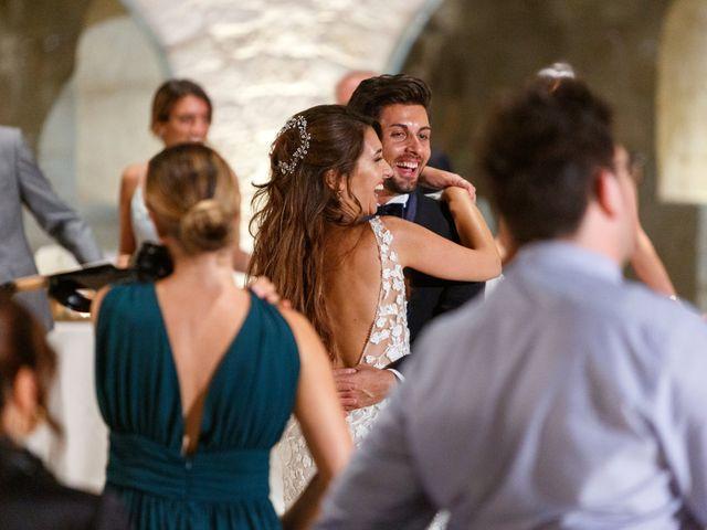 Il matrimonio di Valeria e Stefano a Bari, Bari 62