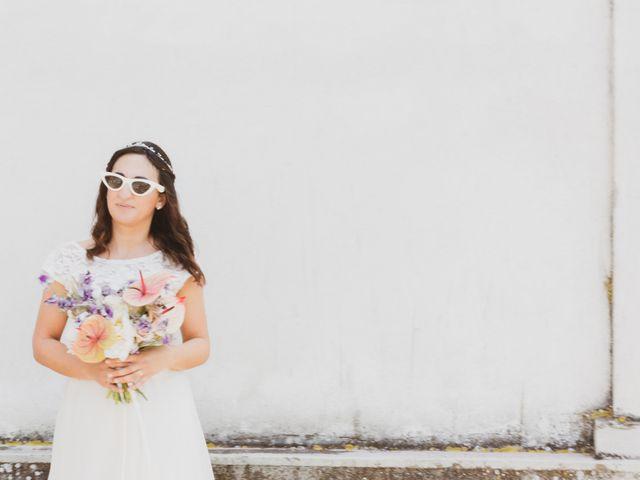 Il matrimonio di Alberto e Giulia a Reggio nell'Emilia, Reggio Emilia 14