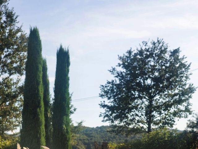 Il matrimonio di Alberto e Giulia a Reggio nell'Emilia, Reggio Emilia 29