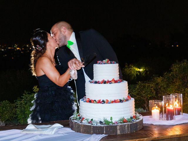 Il matrimonio di Alberto e Giulia a Reggio nell'Emilia, Reggio Emilia 36