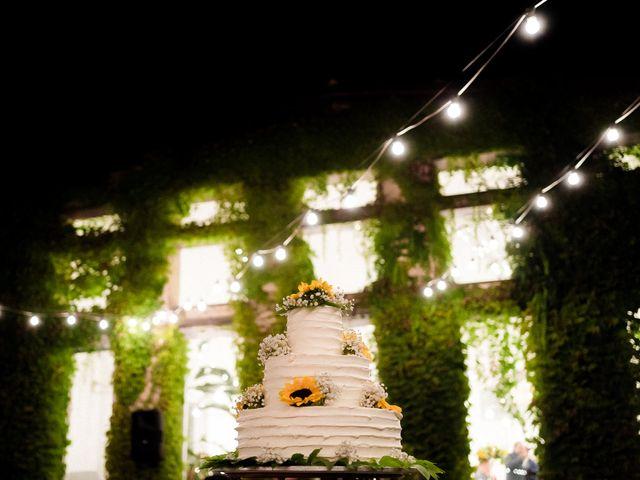 Il matrimonio di Alessandra e Alfredo a Napoli, Napoli 47