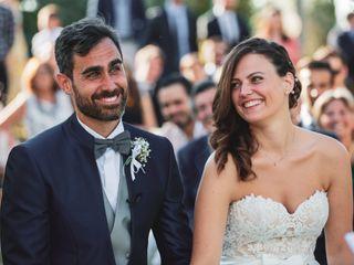 Le nozze di Livia e Tommaso 3