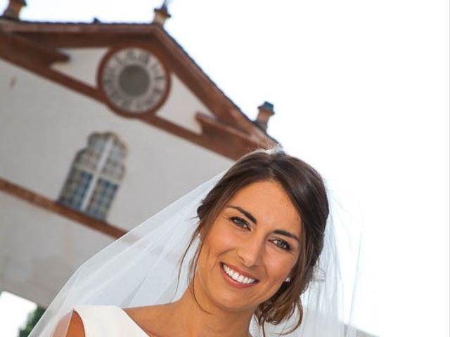 Il matrimonio di Valentina e Simone a Sassuolo, Modena 4