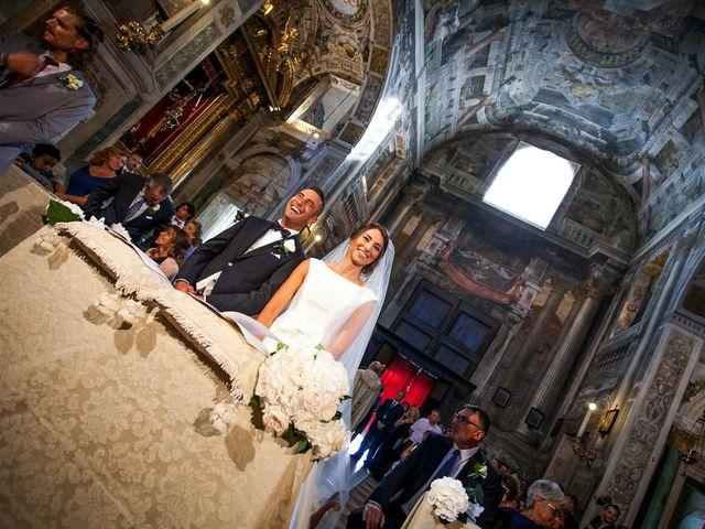 Il matrimonio di Valentina e Simone a Sassuolo, Modena 5