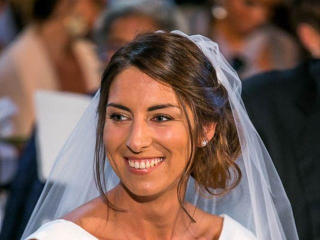 Il matrimonio di Valentina e Simone a Sassuolo, Modena 7