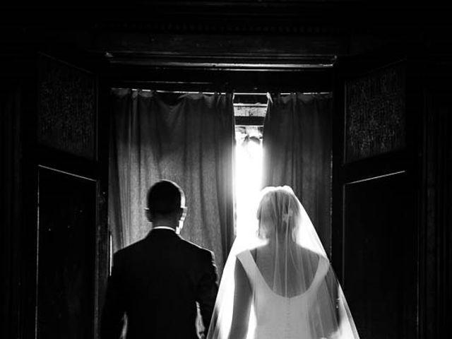 Il matrimonio di Valentina e Simone a Sassuolo, Modena 9