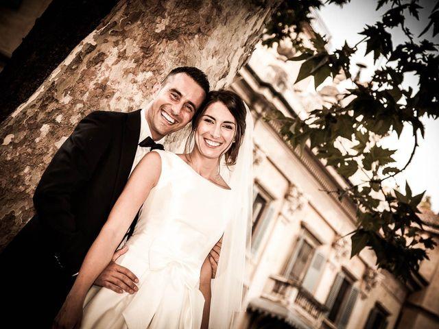 Il matrimonio di Valentina e Simone a Sassuolo, Modena 14