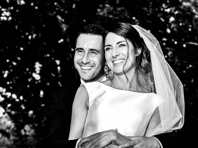 Il matrimonio di Valentina e Simone a Sassuolo, Modena 17