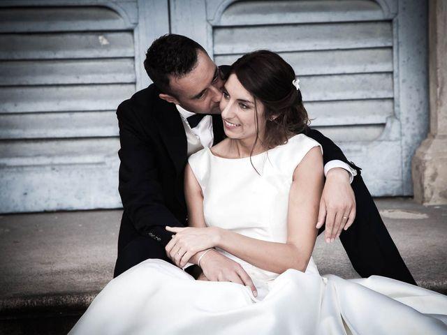 Il matrimonio di Valentina e Simone a Sassuolo, Modena 22