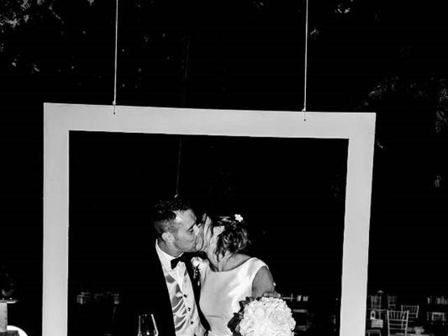 Il matrimonio di Valentina e Simone a Sassuolo, Modena 30
