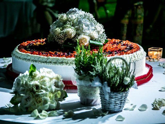 Il matrimonio di Valentina e Simone a Sassuolo, Modena 31