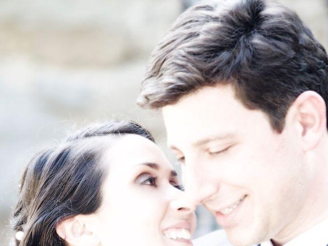 Il matrimonio di Ilaria e Manuel a Pontassieve, Firenze 71