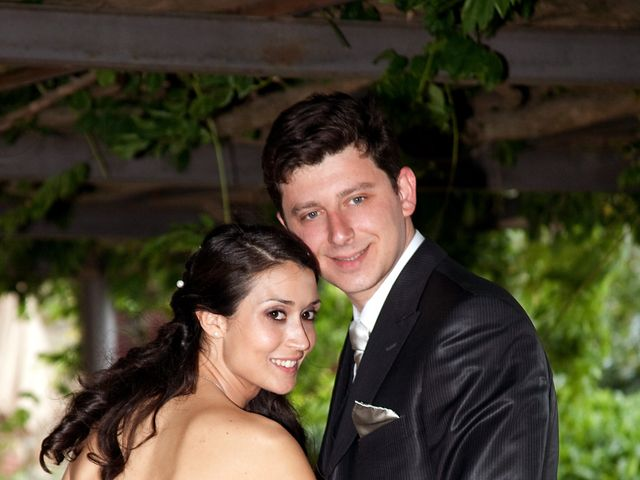 Il matrimonio di Ilaria e Manuel a Pontassieve, Firenze 96