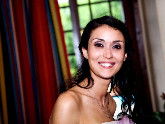 Il matrimonio di Ilaria e Manuel a Pontassieve, Firenze 103