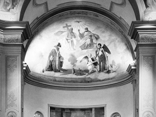 Il matrimonio di Eros e Elisabetta a Cosio Valtellino, Sondrio 22