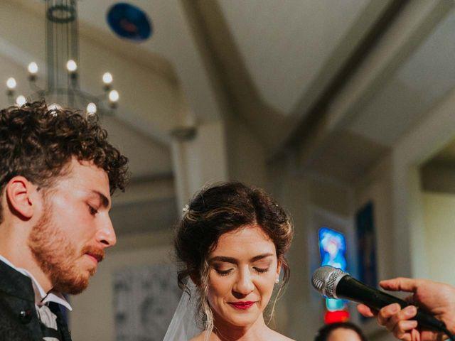 Il matrimonio di Mirko e Letizia a Grottammare, Ascoli Piceno 19