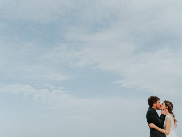 Il matrimonio di Mirko e Letizia a Grottammare, Ascoli Piceno 2