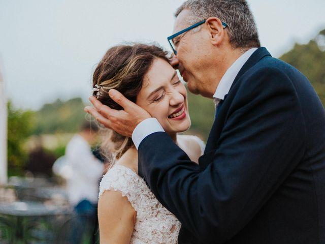 Il matrimonio di Mirko e Letizia a Grottammare, Ascoli Piceno 48