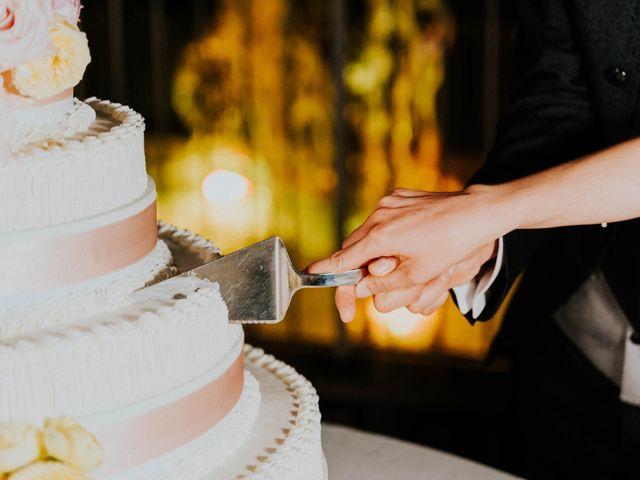 Il matrimonio di Mirko e Letizia a Grottammare, Ascoli Piceno 62