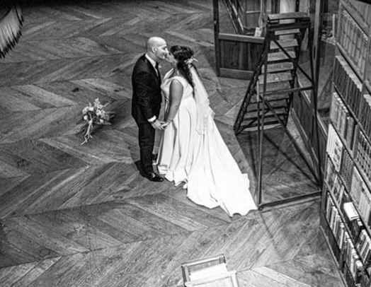Il matrimonio di Stefano  e Valeria a Rivara, Torino 3