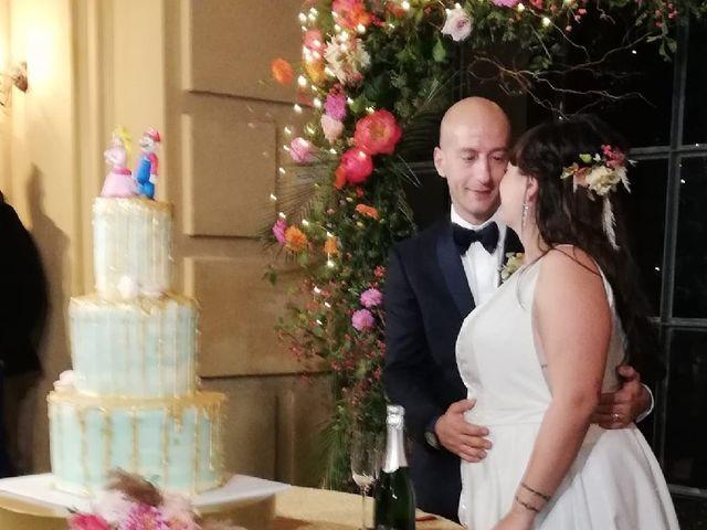 Il matrimonio di Stefano  e Valeria a Rivara, Torino 5