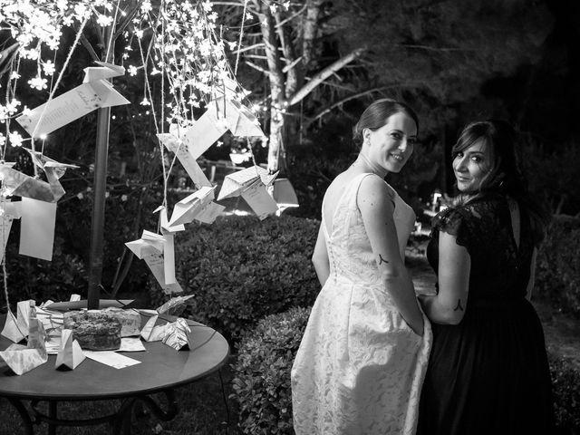 Il matrimonio di Carmine e Mariana a Benevento, Benevento 14