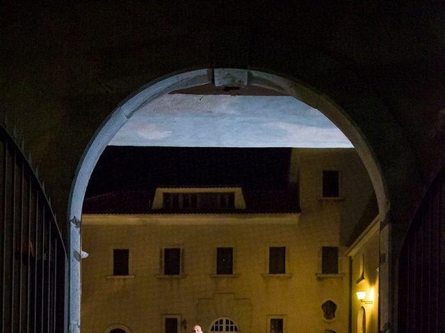 Il matrimonio di Carmine e Mariana a Benevento, Benevento 22
