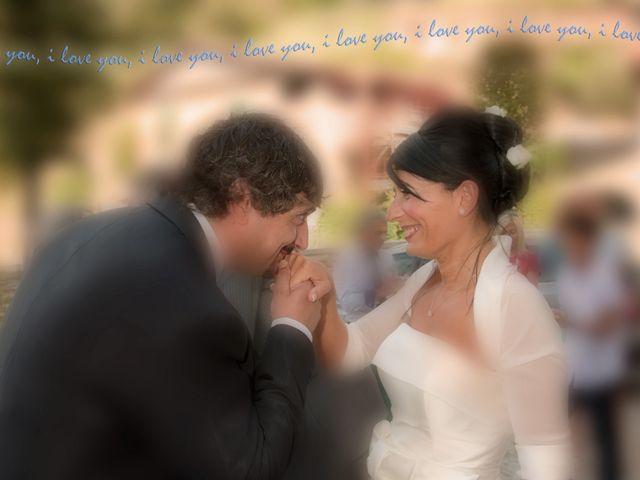 Il matrimonio di Daniela e Riccardo a Vallecrosia, Imperia 7