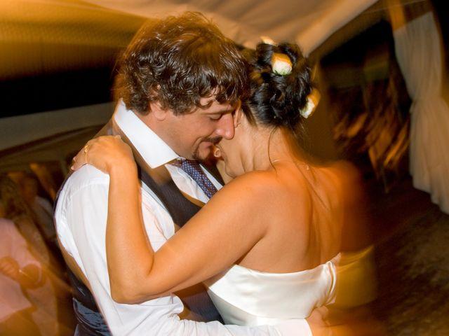 Il matrimonio di Daniela e Riccardo a Vallecrosia, Imperia 20