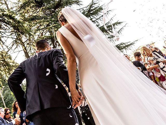 Il matrimonio di Alberto e Francesca a Vicenza, Vicenza 19