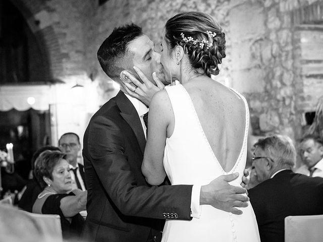 Il matrimonio di Alberto e Francesca a Vicenza, Vicenza 28