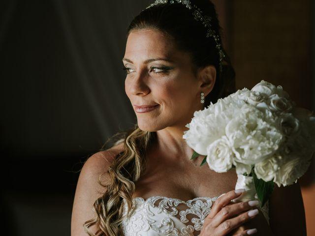 Il matrimonio di Francesco e Tamara a Grottaferrata, Roma 25