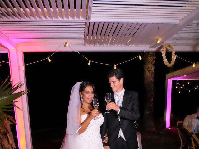 Il matrimonio di Ilario e Valeria a Vasto, Chieti 18