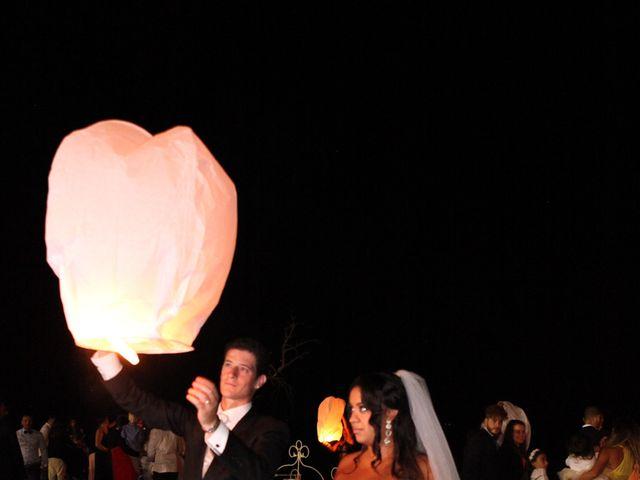 Il matrimonio di Ilario e Valeria a Vasto, Chieti 23