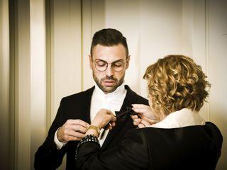 Le nozze di Nelli e Salvo 3