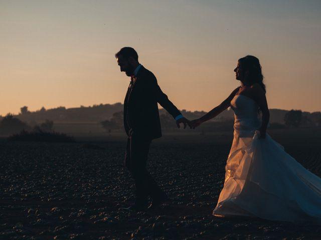 Il matrimonio di Matteo e Natalia a Pescara, Pescara 62