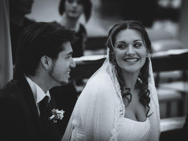 Il matrimonio di Marco e Paola a Mantova, Mantova 13