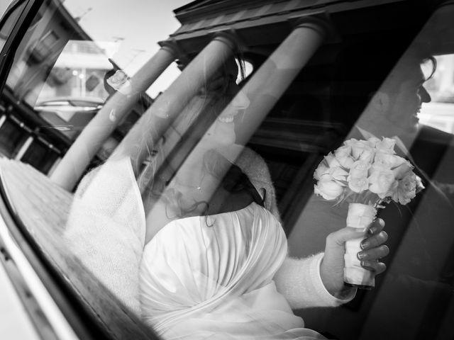 Il matrimonio di Marco e Paola a Mantova, Mantova 18