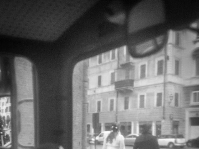 Il matrimonio di Marco e Paola a Mantova, Mantova 21