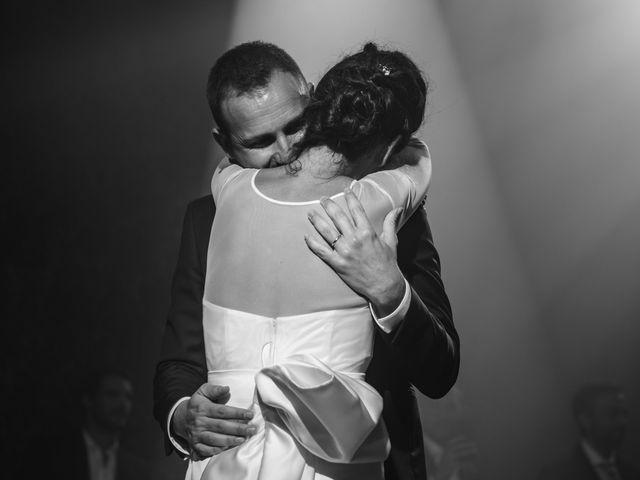 Il matrimonio di Stefano e Bianca a Pietrasanta, Lucca 45
