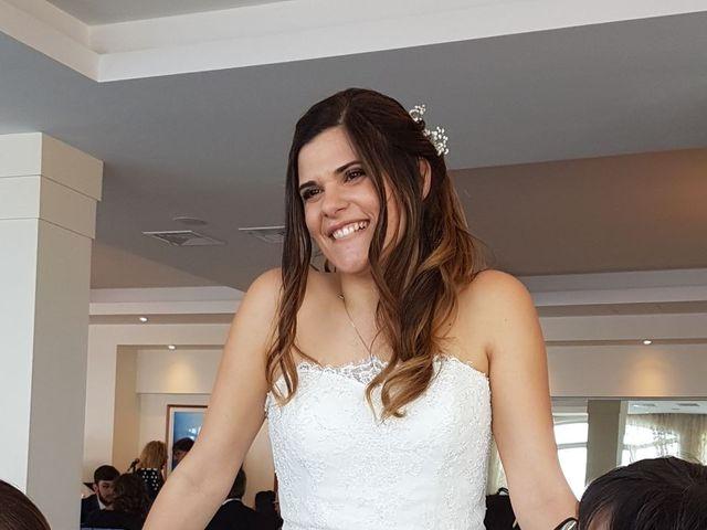 Il matrimonio di Daniele e Veronica a Vietri sul Mare, Salerno 15