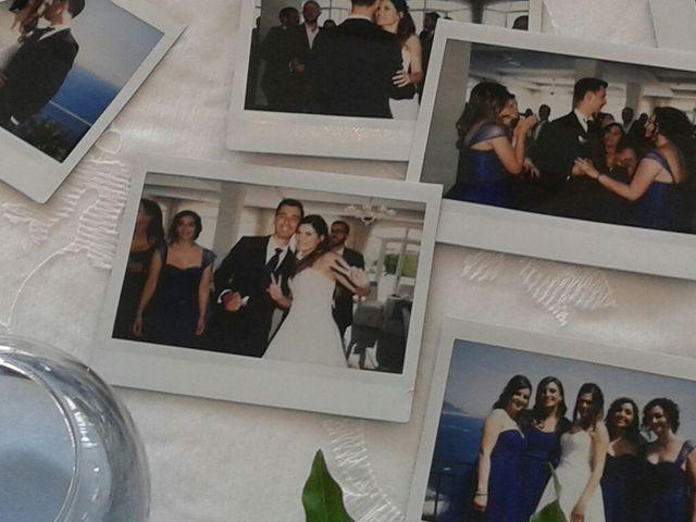 Il matrimonio di Daniele e Veronica a Vietri sul Mare, Salerno 21