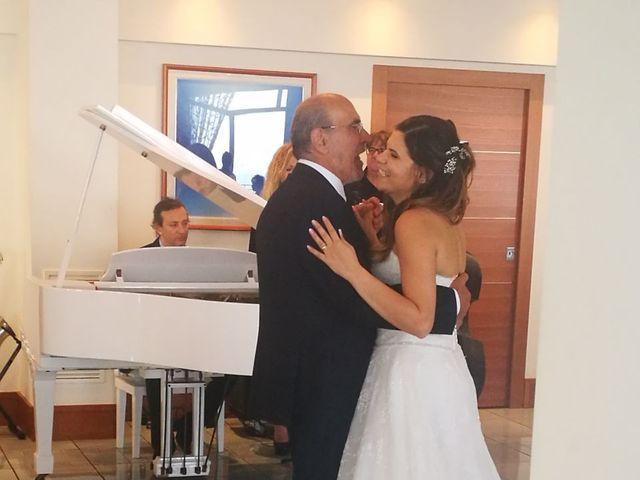 Il matrimonio di Daniele e Veronica a Vietri sul Mare, Salerno 23