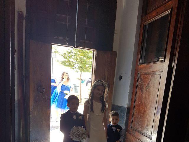 Il matrimonio di Daniele e Veronica a Vietri sul Mare, Salerno 30