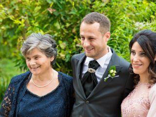 Le nozze di Daniela e Ettore 3