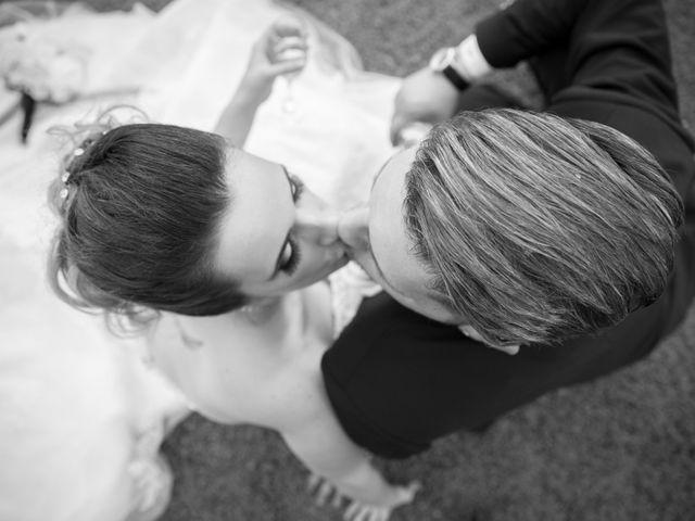 Il matrimonio di Michele e Cristina a Salvirola, Cremona 68