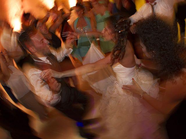 Il matrimonio di Marco e Silvia a Codroipo, Udine 31