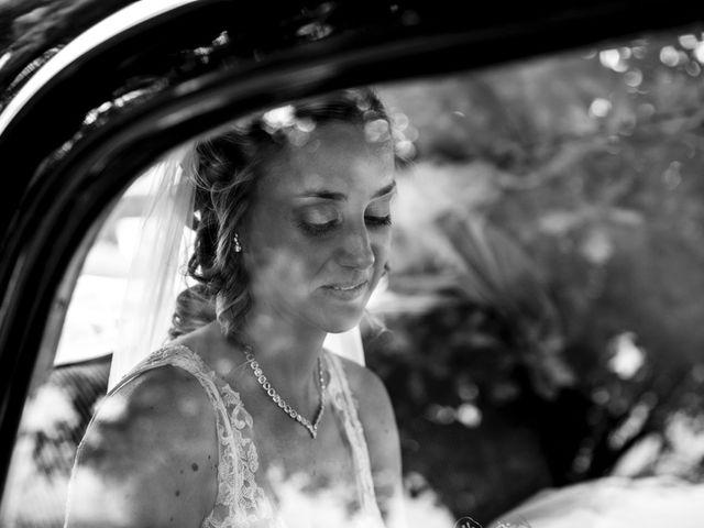 Il matrimonio di Riccardo e Jessica a Rubiera, Reggio Emilia 21