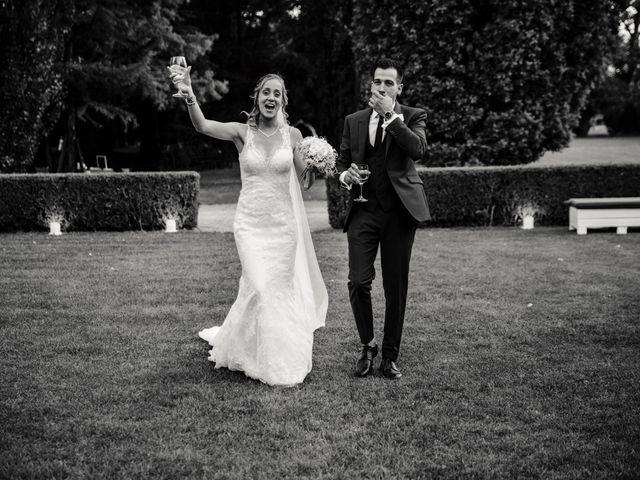 Il matrimonio di Riccardo e Jessica a Rubiera, Reggio Emilia 61