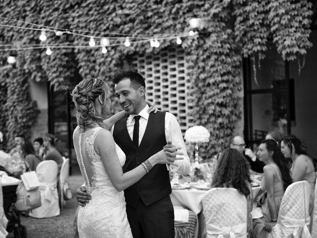 Il matrimonio di Riccardo e Jessica a Rubiera, Reggio Emilia 67